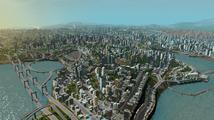 Urbanismus, léčba stresu, vojenský výcvik - hry ovlivňují realitu na celou řadu způsobů