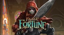 Fable Fortune – recenze