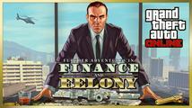 V největším updatu pro GTA Online můžete ovládnout Los Santos
