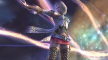 Remaster Final Fantasy XII: The Zodiac Age se v traileru chlubí vylepšenou grafikou