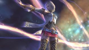 Boje ve Final Fantasy XII: The Zodiac Age oživí 12 unikátních povolání