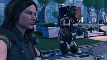 XCOM 2 vyjde v září pro PlayStation 4 a Xbox One