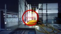 Obrázek ke hře: Mirror's Edge Catalyst