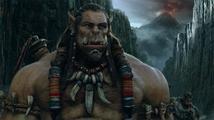 Dojmy z filmu - Warcraft: První střet