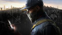 Dojmy z hraní: Watch Dogs 2 příběhem nenadchne, ale hraje se výborně