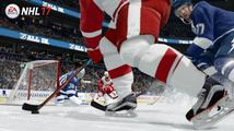 Souhrn recenzí - NHL 17, Obduction, Mother Russia Bleeds a další