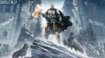 Datadisk Rise of Iron pro Destiny se zaměří na příběh a přinese novou lokaci
