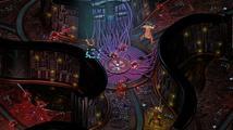 Interaktivní trailer na Torment: Tides of Numenera ukazuje, že smrt není konec hry