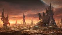 Stellaris - recenze