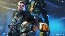 V kampani Titanfall 2 půjde o záchranu světa a vztah dvou hrdinů