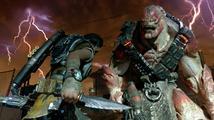 Dojmy z hraní: Gears of War 4 marně hledá zašlou slávu