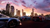 Australská Forza Horizon 3 vyjde v září pro Xbox One a Windows 10