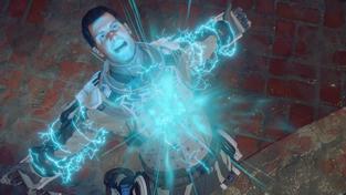 Capcom zavřel studio Capcom Vancouver, tvůrce série Dead Rising
