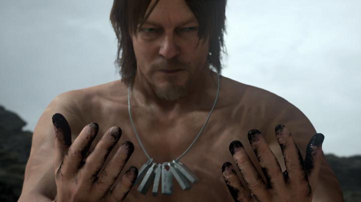 Nejhezčí a nejzajímavější trailery a videa z E3 2016