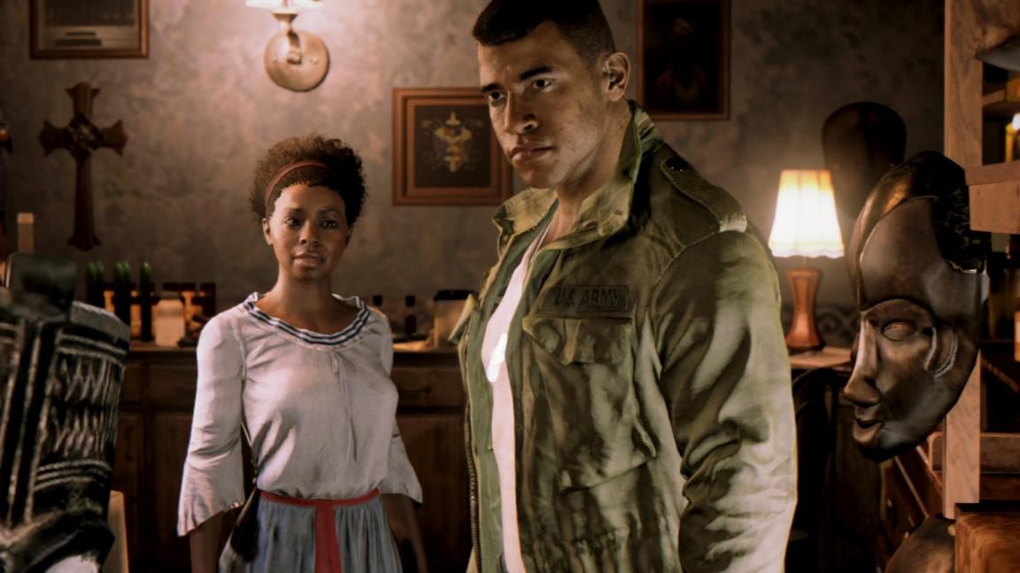 Stylový trailer oznamuje vydání Mafie III