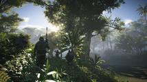 Dojmy z hraní: Ghost Recon Wildlands chybí nějaký výjimečný prvek