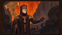 Temné RPG Tyranny ukazuje svět, v němž vyhrálo zlo a vy jste jeho služebník
