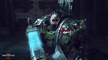 Vydání Warhammer 40,000: Inquisitor – Martyr doprovází trailer a problémy