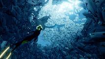 Dojmy z hraní: Abzû navazuje na Journey, když čaruje grafikou i atmosférou