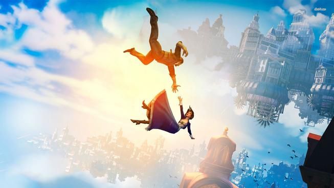 18849-bioshock-infinite-1920x1080-game-wallpaper