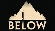 Dojmy z hraní: Below úspěšně navazuje na Dark Souls a přidává survival prvky