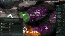 Sci-fi strategii Stellaris rozšíří začátkem dubna datadisk Utopia