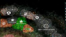 První velké rozšíření přinese do Stellaris Dysonovy sféry, prstencové světy a nadlidi