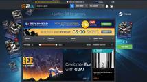 Online obchod s hrami G2A zlepšuje své služby a bude transparentnější