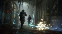 Nový update rozšiřuje The Division o globální události a podporu Xbox One X