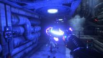Tvůrci System Shock remaku nastínili své plány na zpracování RPG prvků