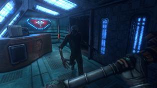 System Shock Remake si bere pauzu, vývojáři se až příliš vzdálili původní vizi