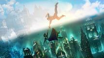 První pohled do vyleštěného Rapture v BioShock remasteru