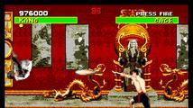 Obrázek ke hře: Mortal Kombat (1992)