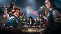 Dojmy z hraní: Gwent The Witcher Card Game jde jinou cestou než Hearthstone