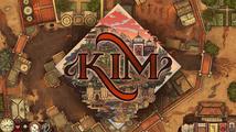 Dojmy z hraní: RPG adventura Kim nabízí důstojné zpracování Kiplingova románu