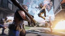 LawBreakers bitvu nevzdává, hráče chce přitáhnout pravidelným přísunem nového obsahu