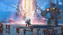 Nové video z Dawn of War III vysvětlují fungování krytu a další detaily