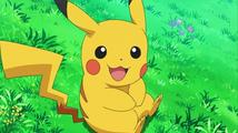 Pokémon GO zvedla za dva dny hodnotu Nintenda o 7,5 miliardy dolarů