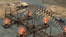 Postapo RPG Krai Mira připomíná Fallout zasazený na Krymský poloostrov