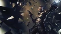 Dojmy z hraní: Deus Ex Mankind Divided nezklamal, ale ani nepřekvapil