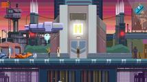 Kyberpunkový Sovětský svaz Dreambreak míří i na Xbox One a PlayStation 4