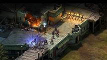 V listopadu se stanete záporáky v temném RPG Tyranny od Obsidianu