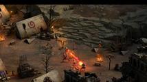 Temné RPG Tyranny představuje fungování hlavních herních systémů v praxi