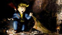 Tuzemská modifikace Fallout 1.5: Resurrection je s novou verzí dostupná i v angličtině