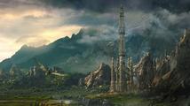 Nový příběhovým rozšířením pro Hearthstone by mohl být magický Karazhan