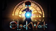 Steampunková plošinovka ClockWork spoléhá na manipulaci s časem