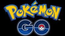 V centru Prahy se v sobotu uskuteční oficiální sraz hráčů Pokémon GO