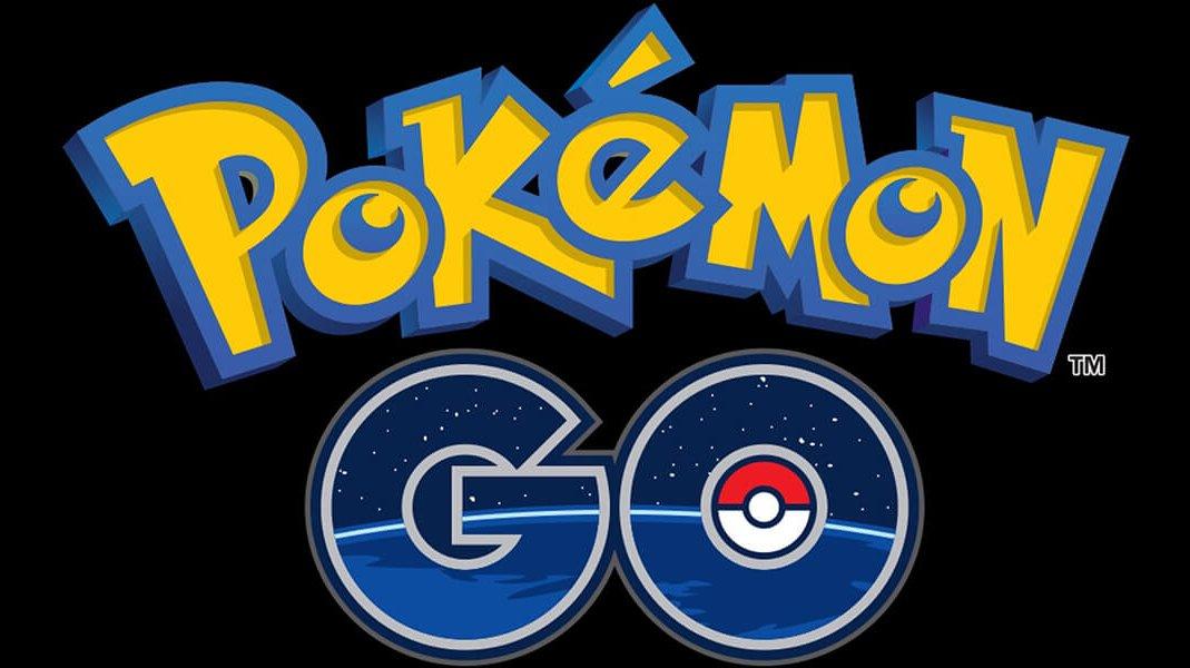 Nintendo připomnělo, že nevlastní Pokémon GO a jeho akcie zažily rekordní propad