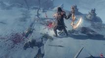 """Slovenské akční RPG Vikings: Wolves of Midgard je více než jen """"severská diablovka"""""""