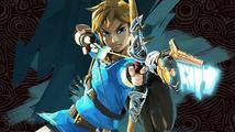 Spekulace – Nintendo NX bude hybrid mezi handheldem a domácí konzolí